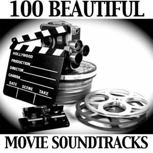100 Beautiful Movie Soundtracks