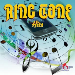 Gangnam Style (강남스타일) (Hits Ringtones, Ipad, Iphone, Tablet, Tone, Suonerie)