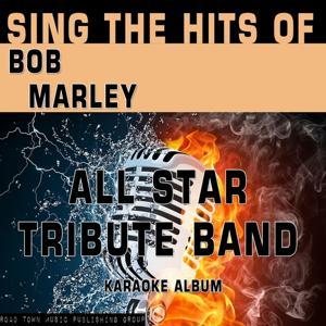 Sing the Hits of Bob Marley