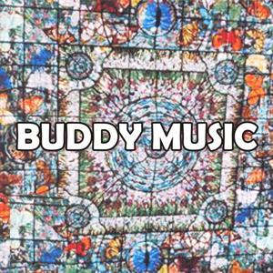 Buddy Music