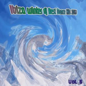 Ibiza Winter DJ Best Dance Hits 2013, Vol. 6