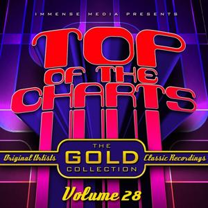 Immense Media Presents - Top of the Charts, Vol. 28