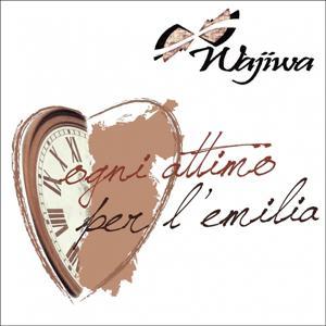 Ogni attimo (Per l'Emilia)