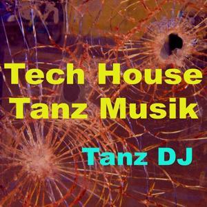 Tech house tanz musik (Mix)