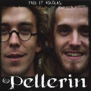 Fred et Nico Pellerin