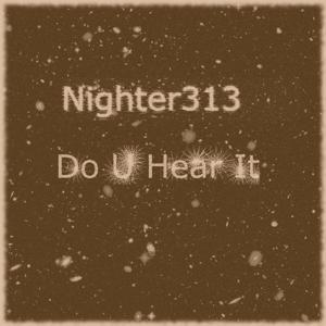 Do U Hear It