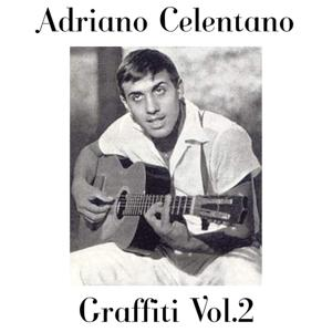 Adriano Celentano: Graffiti, vol. 2