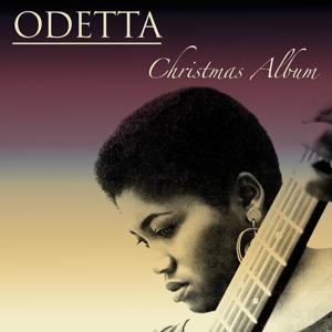 Odetta: Christmas Album