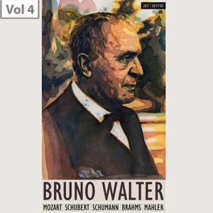 Bruno Walter, Vol. 4
