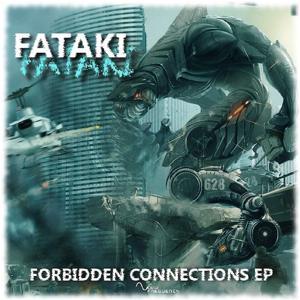 Forbidden Connection