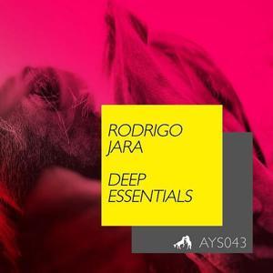 Deep Essentials: Rodrigo Jara