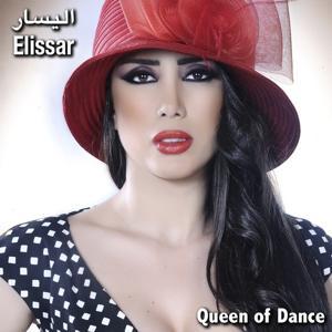 Queen of Dance