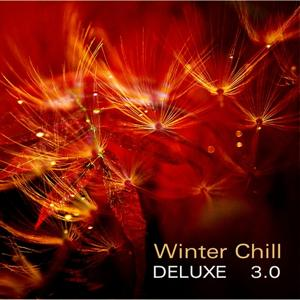Winter Chill DELUXE 3.0