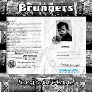Brungers Jung van't Land
