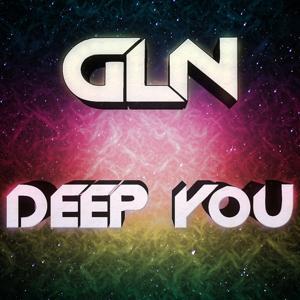 Deep You