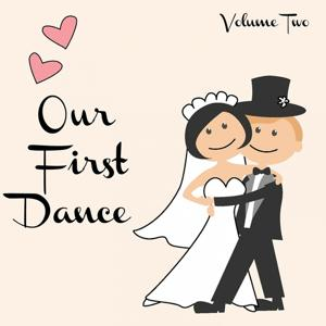 Our First Dance, Vol. 2