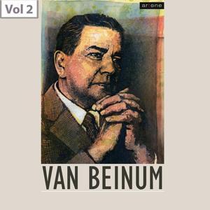 Eduard van Beinum, Vol. 2