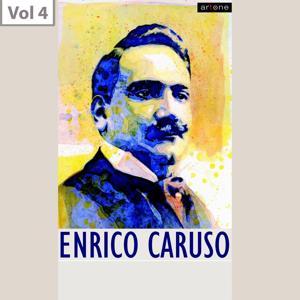Enrico Caruso, Vol. 4