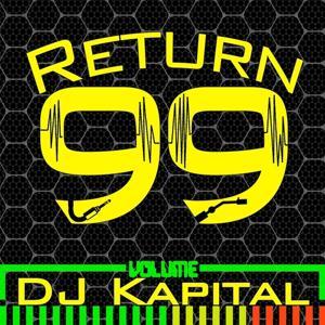 Return 99