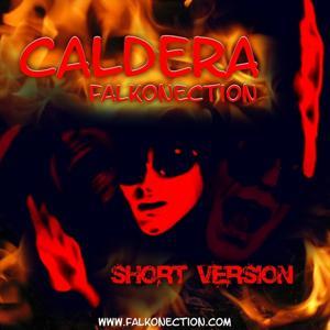 Caldera (Short Version)