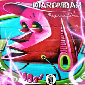 Marombah