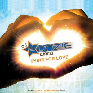 Shine for Love