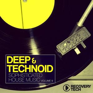 Deep & Technoid, Vol. 9