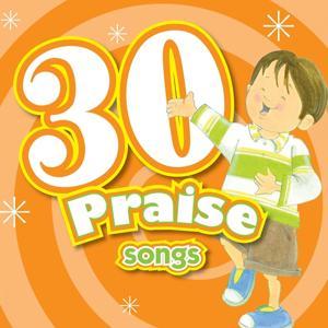 30 Praise