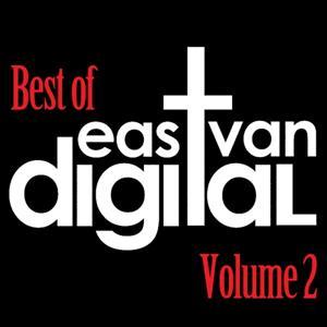 Best of EVD, Vol. 2