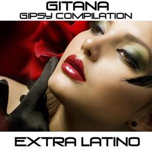 Gitana (Gipsy Compilation)