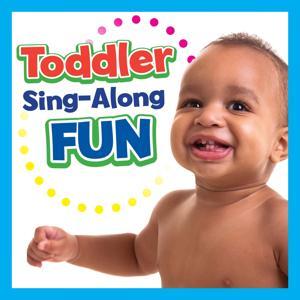 Toddler Sing-Along Fun