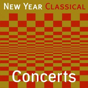 New Year Classical: Concerts