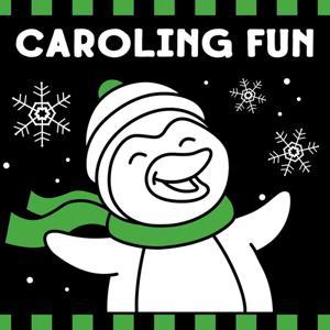 Caroling Fun