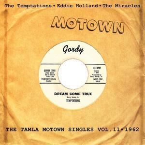 (You're My) Dream Come True, Vol. 11 (The Tamla Motown Singles)