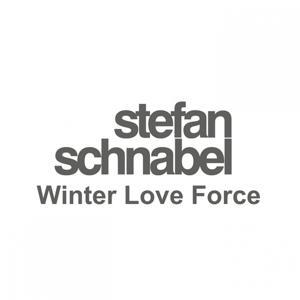 Winter Love Force