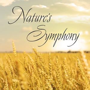 Nature's Symphony