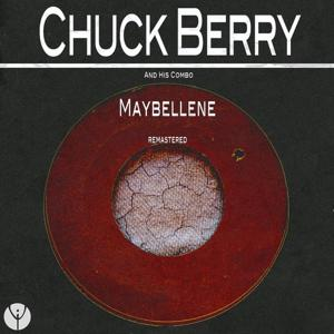 Maybellene (Remastered)