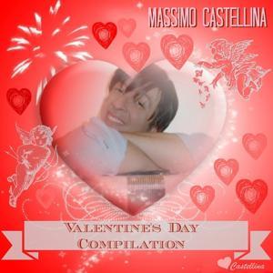 Valentine's Day Compilation