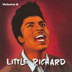 Little Richard, Vol. 2