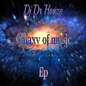 Gaiaxy of Music