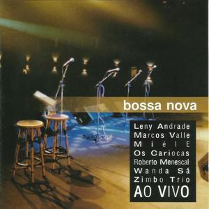 Bossa Nova Ao Vivo