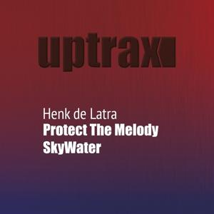 Protect the Melody