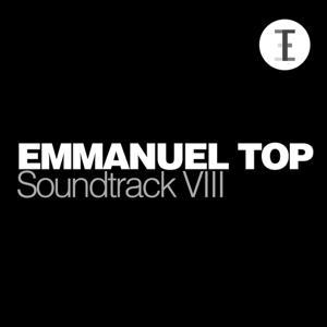 Soundtrack VIII