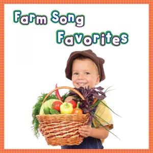 Farm Song Favorites