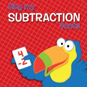 Sing My Subtraction Facts