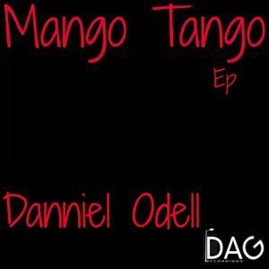 Mango Tango EP