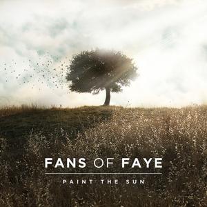 Paint the Sun