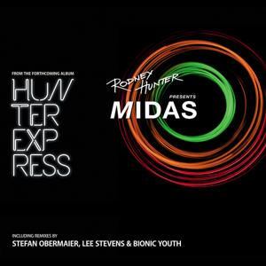 Midas / Mixes