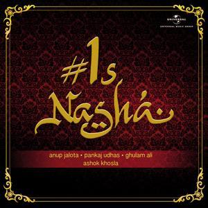 #1s Nasha