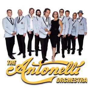 The Antonelli Orchestra